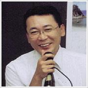吉田氏写真