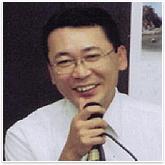 株式会社ワイピーシステム代表取締役 吉田 英夫氏