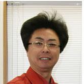 株式会社 浜野製作所 代表取締役 浜野慶一氏