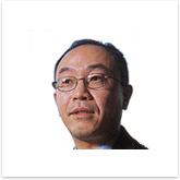 熊谷亜里氏