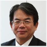 和田 成史氏