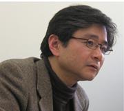 亀川氏写真